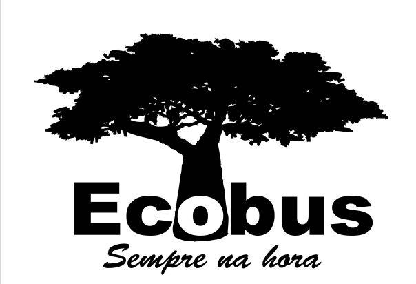 Full size ecobus Logo